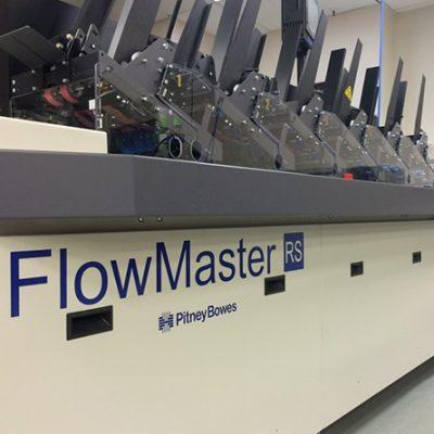 flowmaster 2
